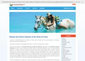horse2buy.fr