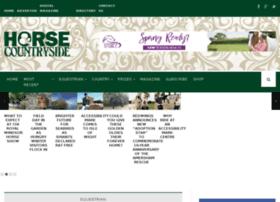 horseandcountryside.com