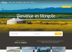 horseback-mongolia.com