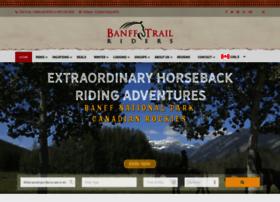 horseback.com