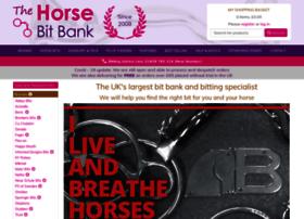 horsebitbank.com