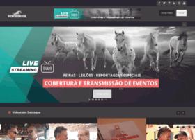 horsebrasil.com.br