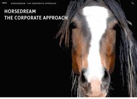 horsedream.de