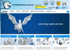 horseheadtech.com.au