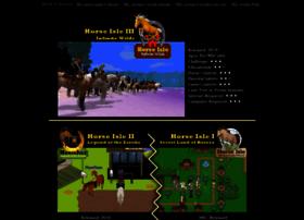 horseisle.com