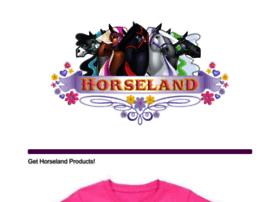 horseland.com