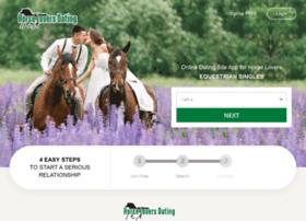 horseloversdating.co.uk