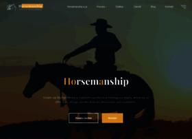 horsemanship-sk.sk