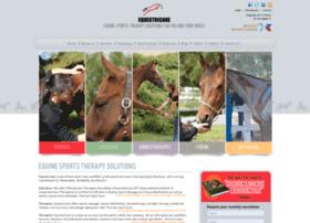 horsemassage.com.au