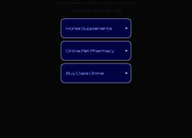horsemedsonline.com