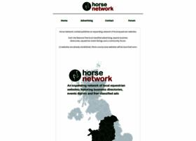 horsenetwork.co.uk