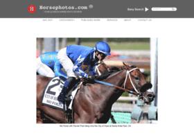 horsephotos.com