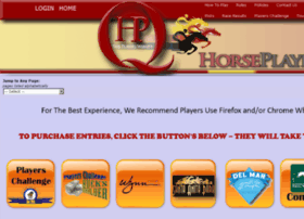 horseplayersqualify.com