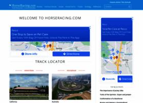 horseracing.com
