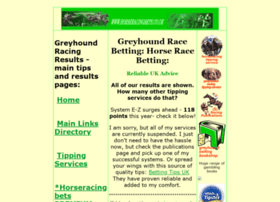 horseracingbets.co.uk