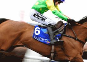 horseracingtips-uk.co.uk