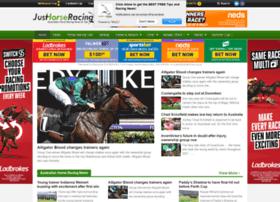 horseracingweekly.com.au