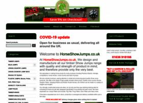 horseshowjumps.co.uk