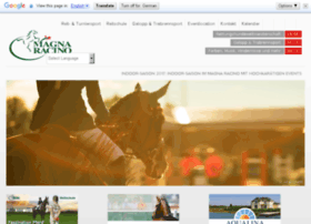 horseshows-magnaracino.at