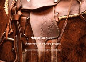 horsetack.com