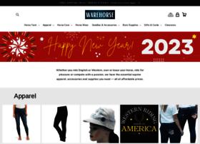 horsetackco.com