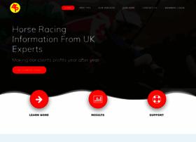 horsetips4thepunters.co.uk