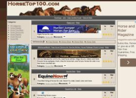 horsetop100.com