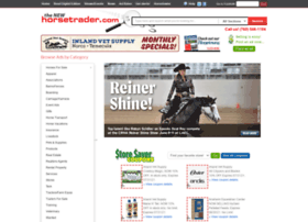 horsetrader.com