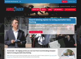 horsetrader.net