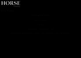 horsetrading.co.za