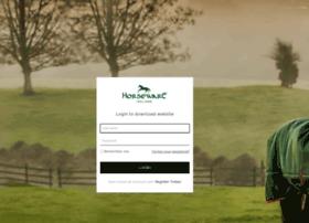 horsewareshare.com