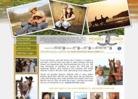 horseylover.com