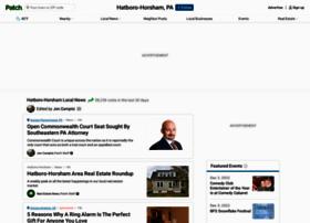 horsham.patch.com