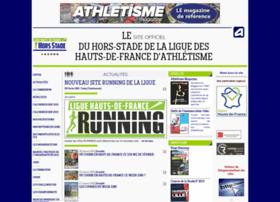 horsstade-lnpca.athle.org
