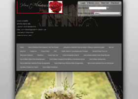 horstflowers.americommerce.com