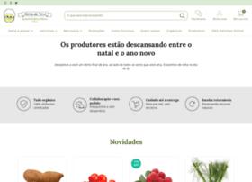hortadavovo.com.br