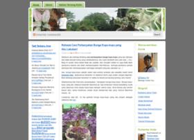horteens.wordpress.com