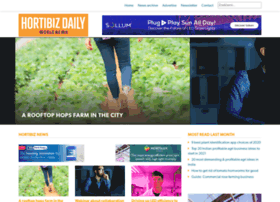 hortibiz.com
