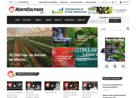 horticultivos.com