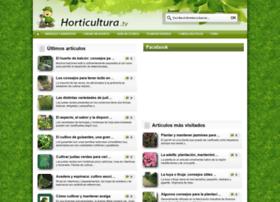 horticultura.tv