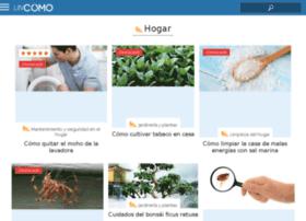 horticulturaefectiva.net