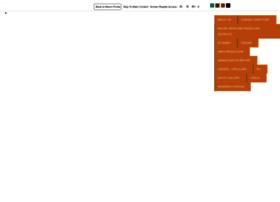 horticulture.rajasthan.gov.in