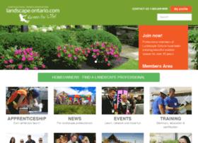 horticulturereview.com