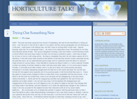 horticulturetalk.wordpress.com