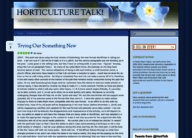 horticulturetalk.wordpress.com