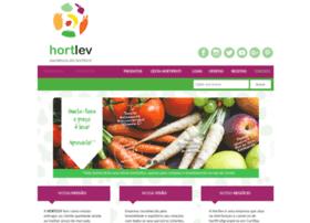 hortlev.com.br