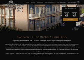 hortongrand.com