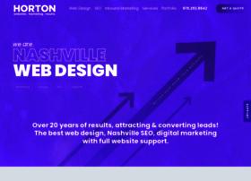 hortongroup.com