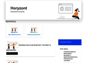 horyzont.info.pl