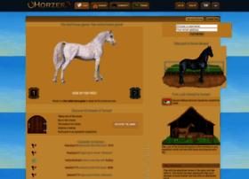 horzer.com